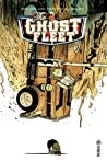The Ghost Fleet by Donny Cates