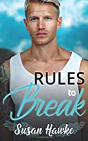 Rules to Break (Davey's Rules)
