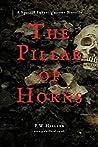 The Pillar of Horns