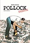 Pollock Confidential: A Graphic Novel