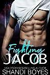 Fighting Jacob (Perception Book 2)