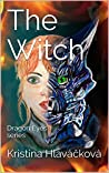 The Witch (Dragon Eyes, #1)