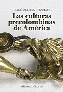 Las Culturas Precolombinas De America