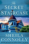 The Secret Staircase (Victorian Village Mysteries Book 3)