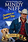 Christmas in Shotgun Ridge (Bachelors of Shotgun Ridge #8)