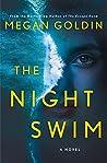 Book cover for The Night Swim