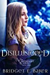 Disillusioned (The Birthright Series #3)