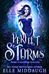 Perfect Storms (Storms of Blackwood, #4)