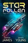 Star Fallen (Oblivion Book 4)