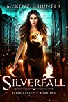 Silverfall (Raven Cursed #2)