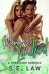 Mommy's Landlord (The Boyfriend Diaries, #3)
