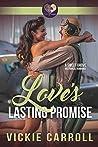 Love's Lasting Promise