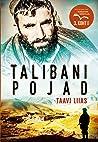 Talibani pojad