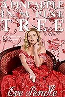 A Pineapple in a Pine Tree: A Regency Christmas Romance