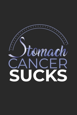 Stomach Cancer Sucks: Chemotherapy Awareness by Publishing ...