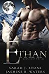 Ethan (Moonlight Wolves Book 5)