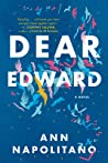 Dear Edward audiobook download free