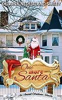 One More Santa