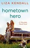 Hometown Hero (Silverlake Ranch, #3)