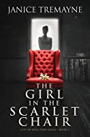 The Girl in the Scarlet Chair (City of Affection #1)
