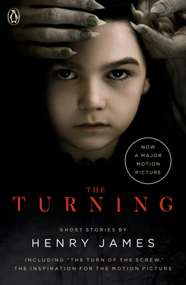 The Turning (Movie Tie-In) by Henry James