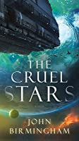 The Cruel Stars (The Cruel Stars, #1)