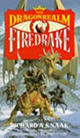 Firedrake (Dragonrealm #1)