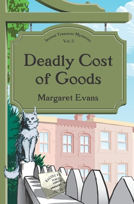 Deadly Cost of Goods