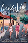 Gringo Love: Stories of Sex Tourism in Brazil