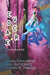 Evocare: A Collection of Tanka