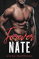 Forever Nate (Once Upon a Player Book 1)