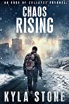 Chaos Rising (Edge of Collapse #0.5)