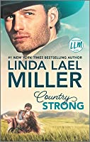 Country Strong (Painted Pony Creek #1)
