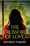 The Crossfire of Love ebook review