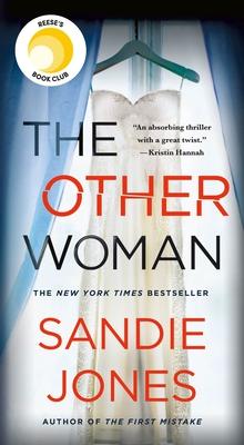The Other WomanbySandie Jones