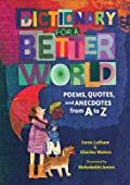 Dictionary for a Better World: Poems, Q…