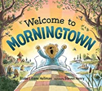 Welcome to Morningtown