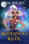 Witch Way to Romance & Ruin