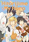 Hitorijime My Hero Volume 6