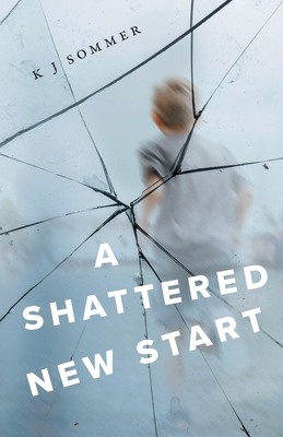 A Shattered New Start