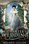 A Midwinter's Wedding (The Four Kingdoms, #3.5)