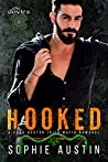 Hooked: A Christmas Romance: The Doyles, Boston Irish Mafia Romance