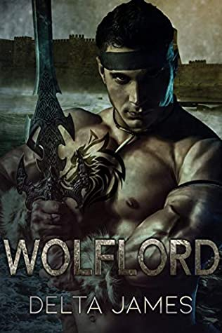 Wolflord
