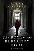 The Boy in the Burgundy Hood