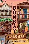 Bombay Balchao