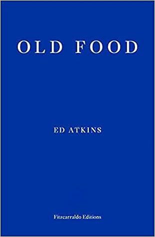 Old Food