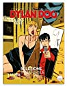 Dylan Dog Color Fest n. 31: Selezione innaturale