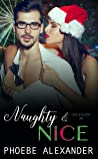 Naughty & Nice (Spicetopia #4)
