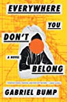 Download [PDF] Everywhere You Don T Belong For Free