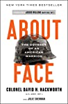 About Face: The O...